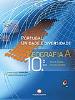 http://bo.escadapapelaria.com/fileuploads/Produtos/thumb_escada_papelaria_livros_escolares_33_032507_9789727709311.JPG