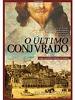 http://bo.escadapapelaria.com/fileuploads/Produtos/thumb_escada_papelaria_livros_escolares_41_76765_9789896376765.JPG